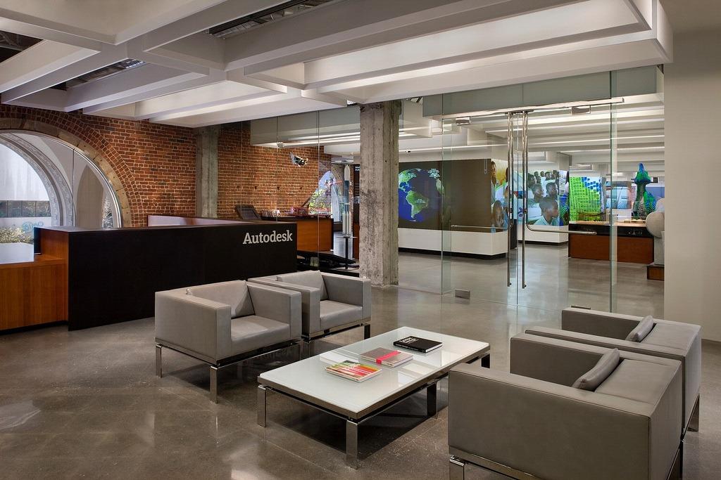office lobby design ideas. Does Office Lobby Design Ideas