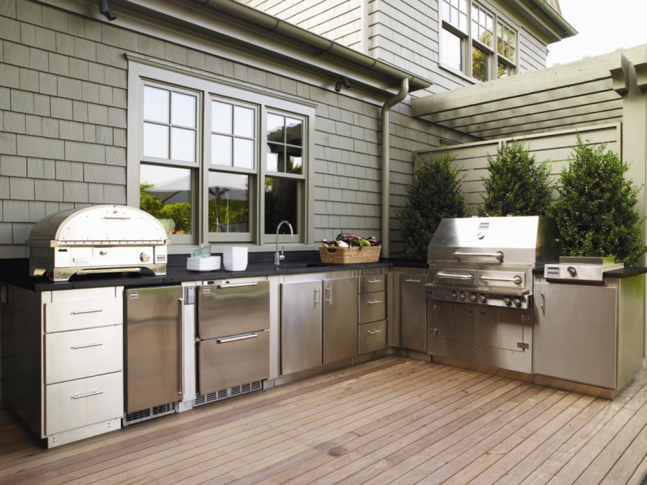 Awesome outdoor braai area designs renov8 construction see solutioingenieria Gallery