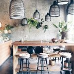 TopDesignTrends